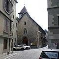 Kirche St. Germain, Genf.jpg