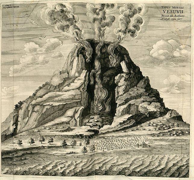 File:Kircher Mundus Subterraneus Vesuvius 1638.jpg