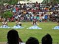 Kiribati dancers (7754923056) (2).jpg