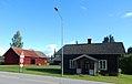 Kirkelund I.jpg