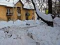 Kirovskiy rayon, Samara, Samarskaya oblast', Russia - panoramio (4).jpg