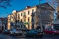 Kisialiova street (Minsk, February 2020) p1.jpg
