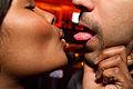 Kiss 20100203.7D.02739 SML (4491763595).jpg