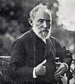 Kiss József portréja (Kiss Ottó, 1913).jpg