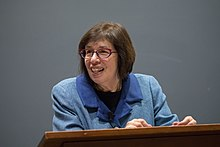 Kissel Lecture in Ethics with Linda Greenhouse.jpg