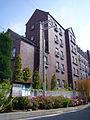 Kitano hotel01 2048.jpg