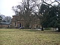Kitebrook House - geograph.org.uk - 1691270.jpg