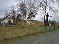 Kiviks kapell 20160408 02.jpg