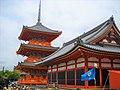 Kiyomizu Temple June 2019.jpg