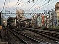 Kiyose Station 201807-2.jpg