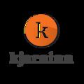 Kjarninn-logo.png