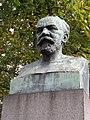 Kladno KL CZ Antonin Dvorak memorial 054.jpg