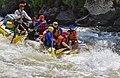 Klamath River (28231398851).jpg