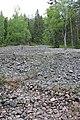 Klapperstensfält, Göljestigen - panoramio.jpg
