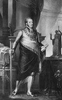 Klas Adolf Fleming, 1771-1831 (Carl Fredrik von Breda) - Nationalmuseum - 39705.tif