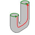 KleinBottle-folding-04.png