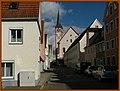 Kleinhansstraße - panoramio.jpg