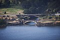 Klickitat River Bridges from Rowena Crest Viewpoint.jpg