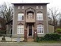 Kloosterstraat, Steyl 03.jpg