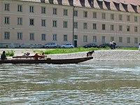 KlosterWeltenburgZille.jpg