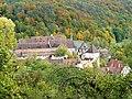 Kloster Bebenhausen - panoramio.jpg