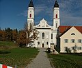 Kloster Irsee - panoramio - Richard Mayer.jpg