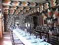 Kloster Lüne Sommerremter 1.jpg