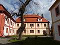 Kloster St. Marienthal Ostritz 28.JPG