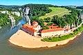Kloster Weltenburg Luftbild 2.jpg