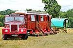 Knebworth Steam and Country Fair (28669897643).jpg