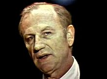 Knicks coach Red Holzman.jpg