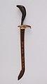 Knife (Bade-bade) with Sheath MET 36.25.704ab 001june2014.jpg
