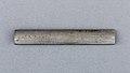 Knife Handle (Kozuka) MET 36.120.223 002AA2015.jpg