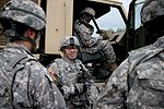 Knight six on the move 140515-A-WZ553-170.jpg