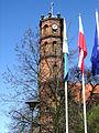 Kościół Św. Antoniego Nowa Sól 9.jpg