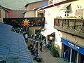 Kobe.harborland.mosaic2.JPG