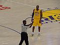 Kobe Bryant 2013 2.jpg
