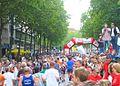 Koeln marathon.jpg