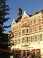 Koepenick - Touristinformation - geo.hlipp.de - 31589.jpg