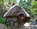 Koga-no-sato Ninja village , 甲賀の里 忍術村 - panoramio (10).jpg