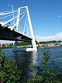 Kolbäcksbron Ön.JPG