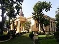 Kolkata St. John's Church premises 02.jpg