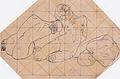 Kolo Moser - Drei kauernde Frauen, ca1914.jpeg