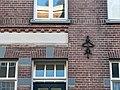 Kolonel Wilsstraat 6 Ravenstein detail.jpg