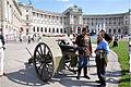 Kondukt in Wien (5).jpg