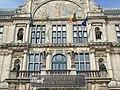 Koninklijke Nederlandse Schouwburg.002 - Gent.jpg