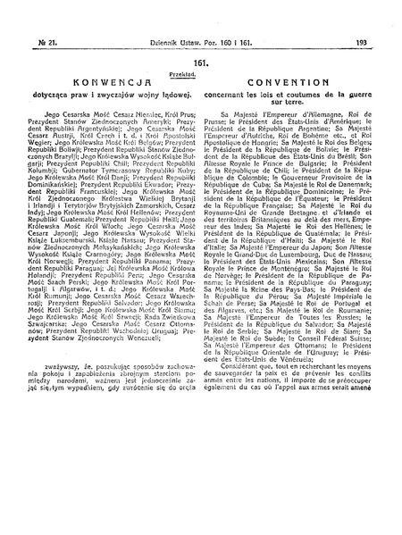 File:Konwencja haska IV.pdf