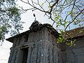 Koodal Manikkam temple.JPG