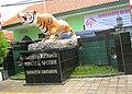 Koramil Bandung Taman Sari - panoramio.jpg