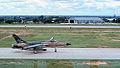 Korat RTAFB - Republic F-105D-10-RE Thunderchief 60-5381.jpg